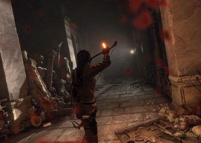 rise-of-the-tomb-raider-20
