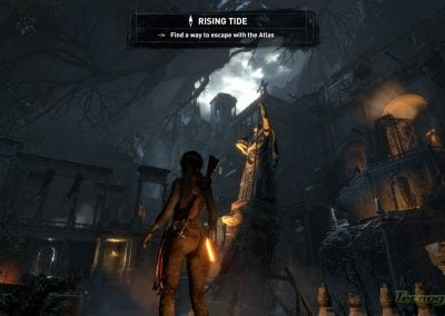 rise-of-the-tomb-raider-21