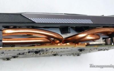 sapphirenitro380-03