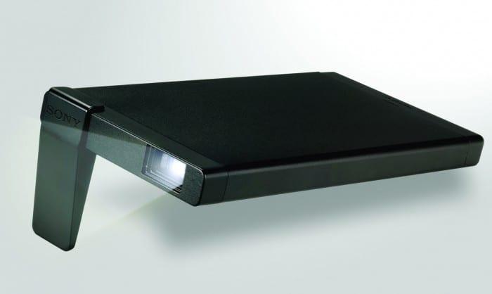 sonyproyectorHD-02