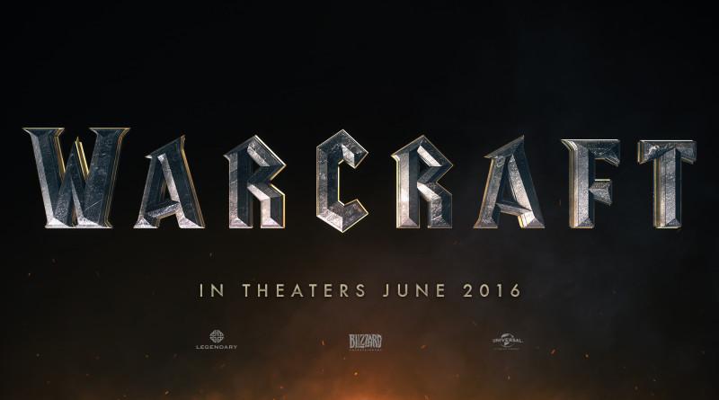 Mira el primer avance de la película Warcraft