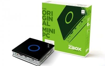 ZBOX-MI551-PLUS-image09