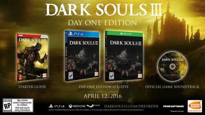 dark-souls-3-launch