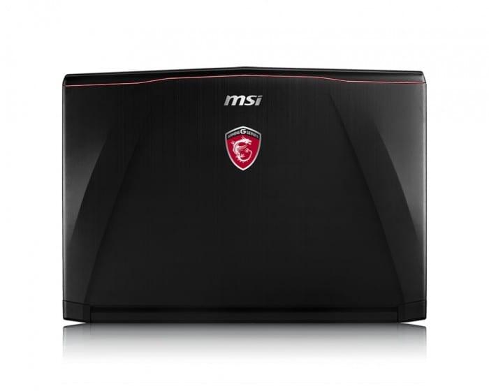 msi-laptop02