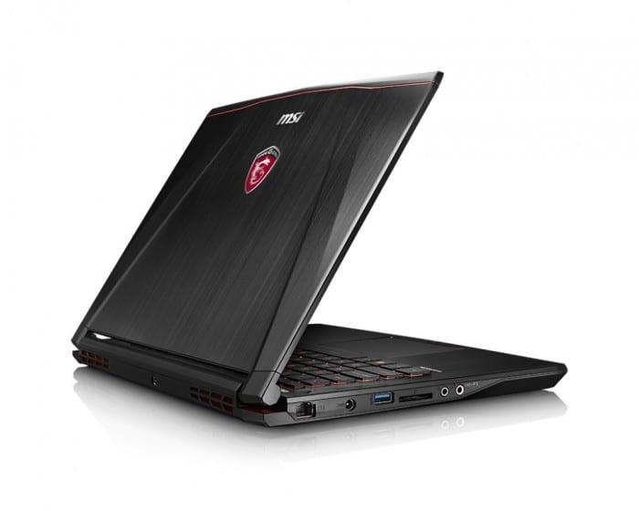 msi-laptop03