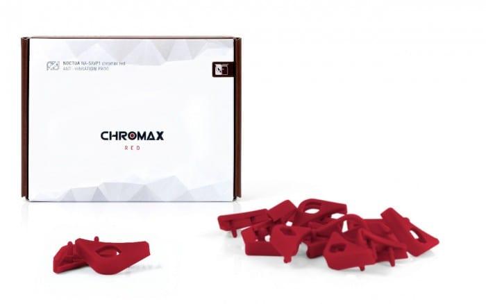 na_savp1_chromax_red