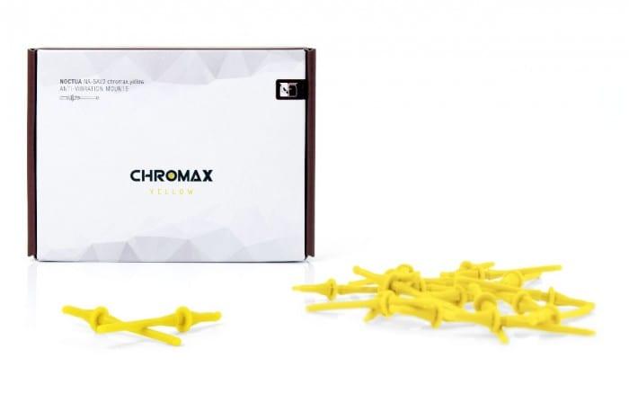 noctua_na_sav2_chromax_yellow2