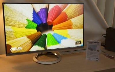 Designo MX27UQ monitor
