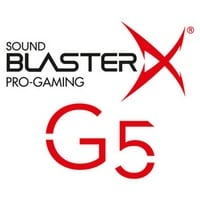Logo_BlasterX_G5