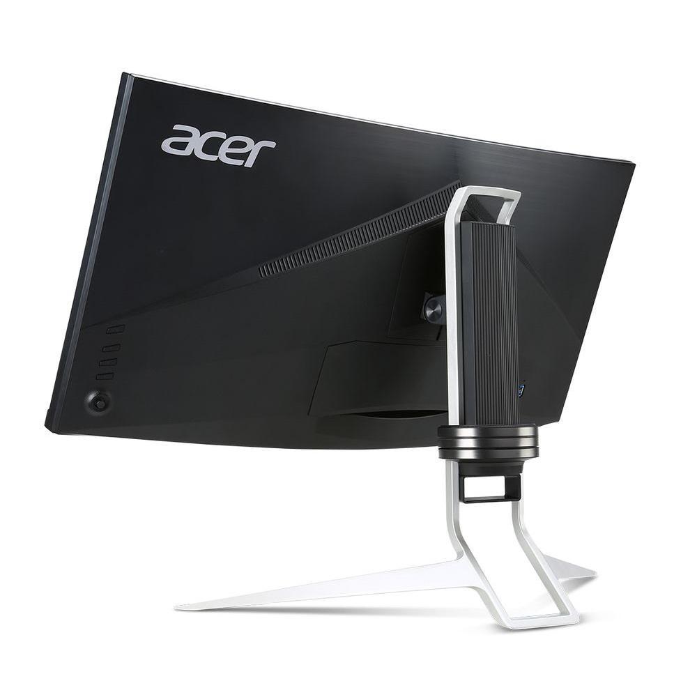 acer03