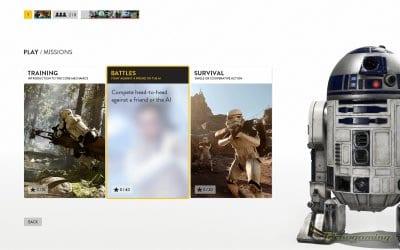 battlefront-pc-03