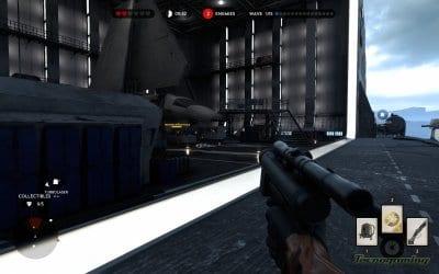 battlefront-pc-05
