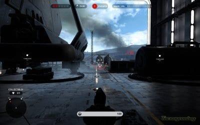 battlefront-pc-06