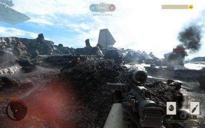 battlefront-pc-13