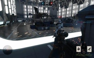 battlefront-pc-17
