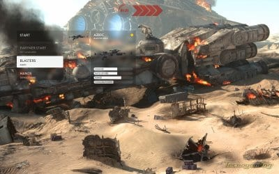 battlefront-pc-33