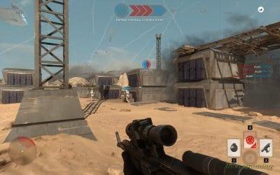 battlefront-pc-34
