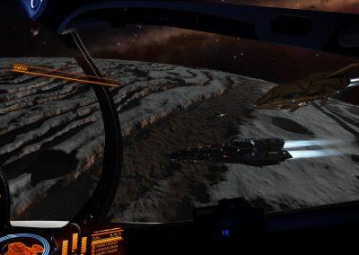 elite-dangerous-horizons-02