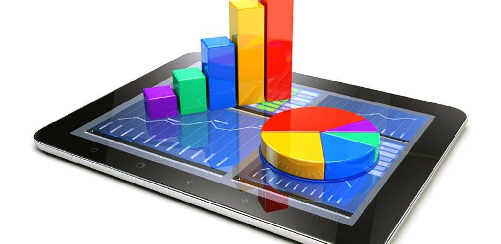 Las 5 mejores aplicaciones financieras del 2015
