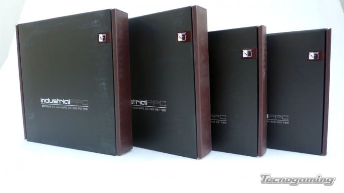 noctua24v-new-01