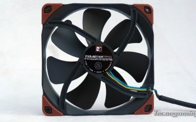 noctua24v-new-04