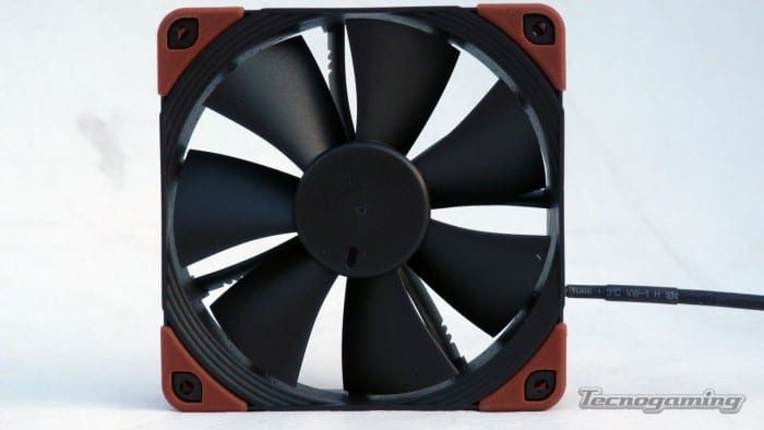 noctua24v-new-14
