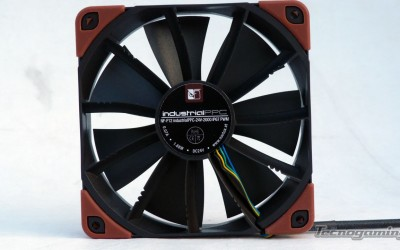 noctua24v-new-15