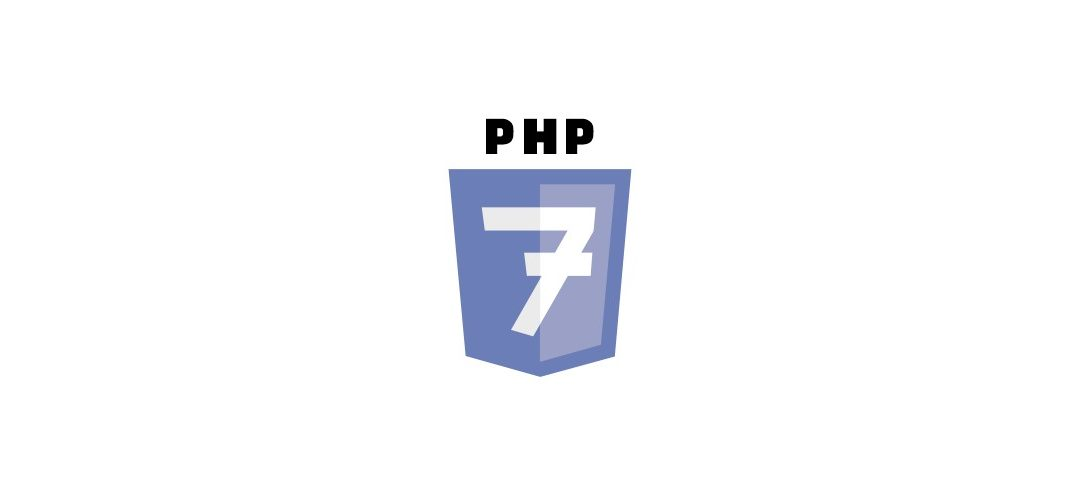 PHP 7.0.1 disponible