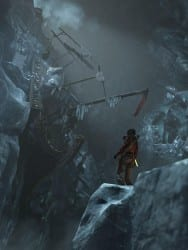 rise-of-the-tomb-raider-pc-01