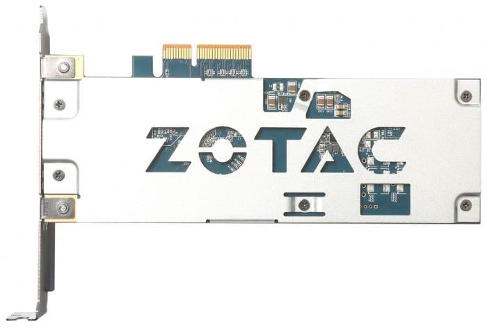 zotacpciessd-02