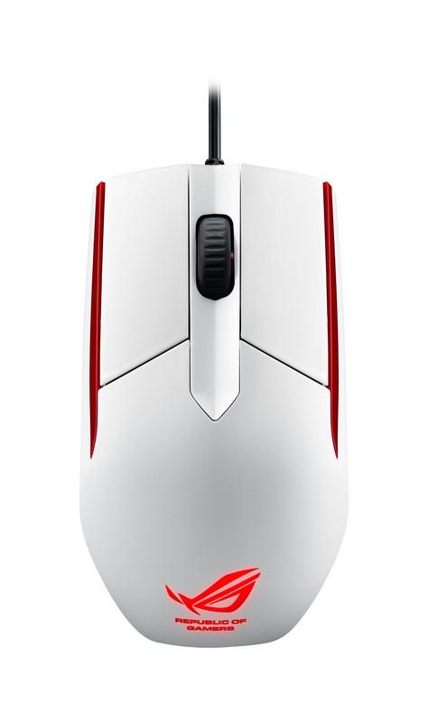 ROG Sica Gaming Mouse_Glacier White_01 (1)