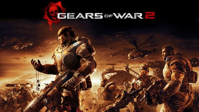 gears-of-war-2