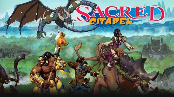 sacred-citadel