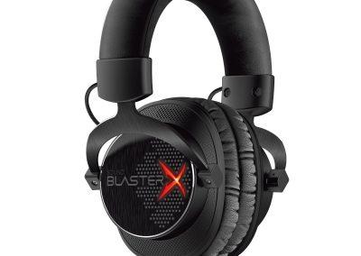 soundblaster-x-h7-01