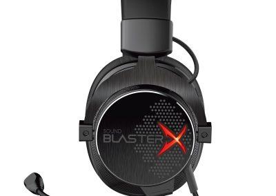 soundblaster-x-h7-02