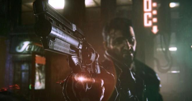 Epic Games: Las mejores gráficas están en consolas