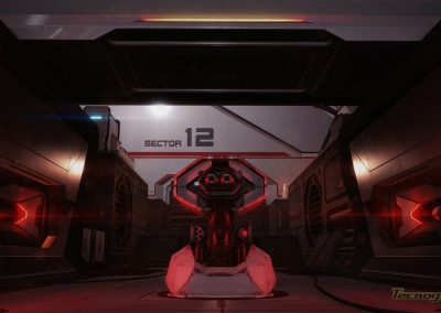 warface-operation-earth-shaker-02
