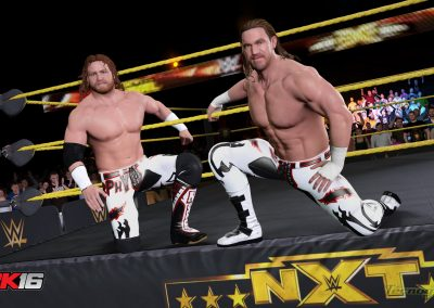 wwe-2k16-future-stars-pack-02