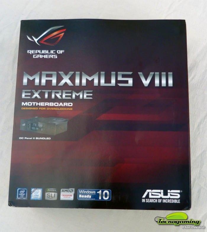 AsusMaximus801