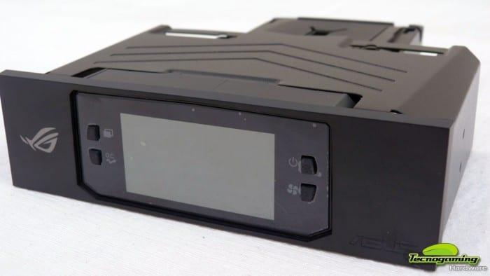 AsusMaximus808