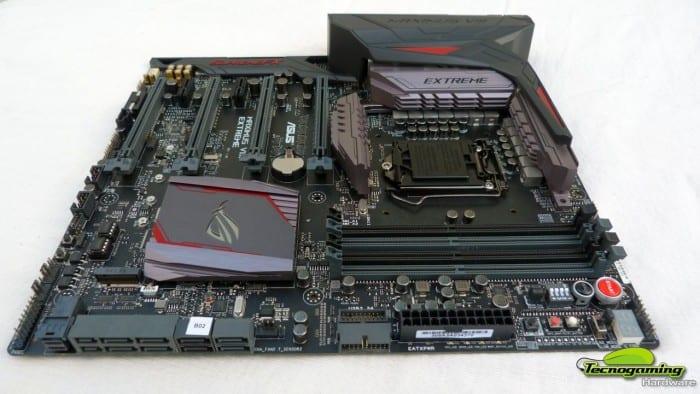 AsusMaximus809
