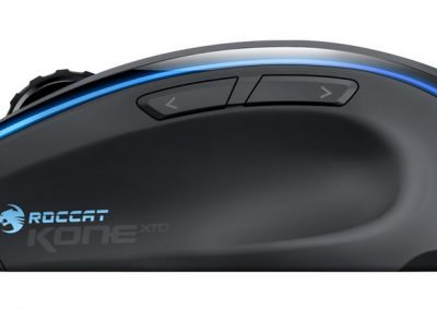 Roccat_Mouse_Kone_XTD_lateral