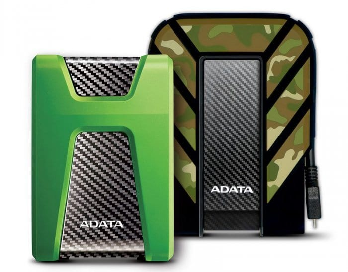 adata-HD650XHD710M