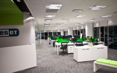 eset-oficinas-01