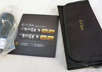 evga850-psu-02
