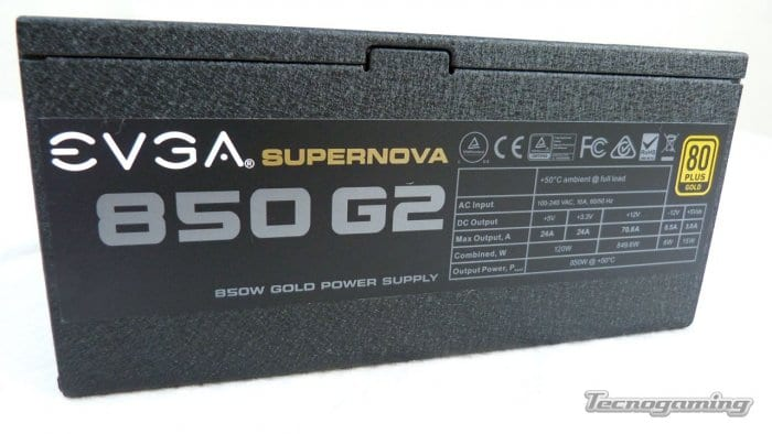 evga850-psu-10