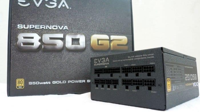 evga850-psu-portada02