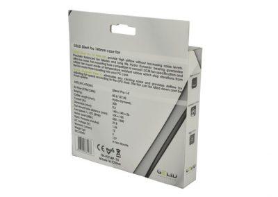 gelidsilentpro14-03