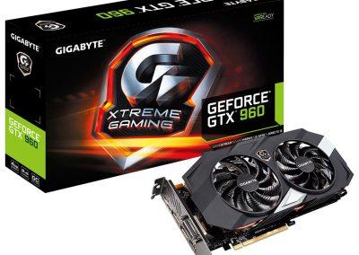 gigabytextreme960-01