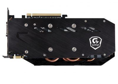 gigabytextreme960-03